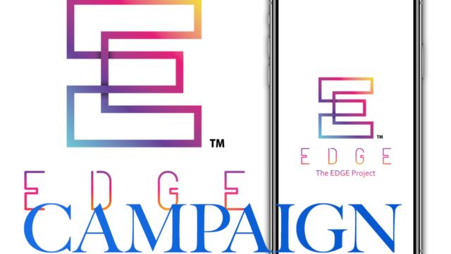 【副業】EDGE JAPAN(エッジジャパン)は投資詐欺?口コミと評判
